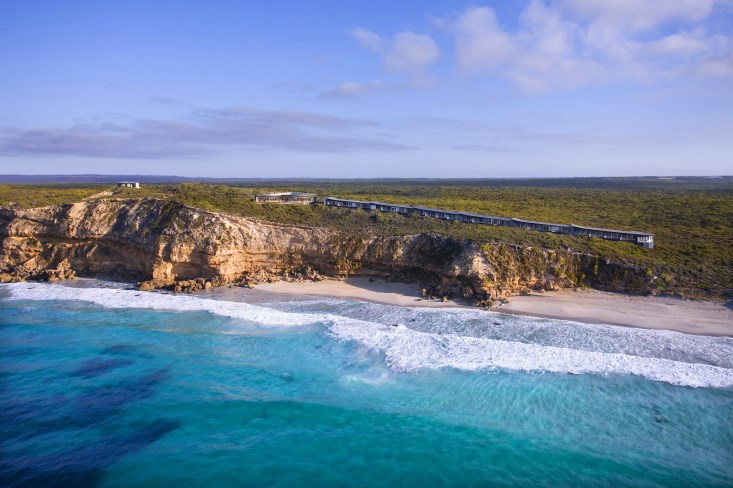 Photo for South Australia & Kangaroo Island